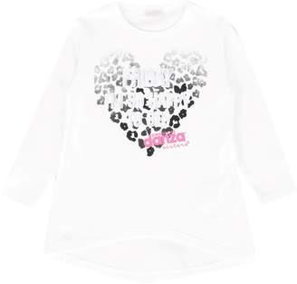 Dimensione Danza SISTERS T-shirts - Item 12219683EF