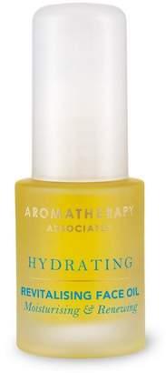 Aromatherapy Associates Revitalising Face Oil