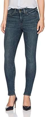 NYDJ Women's Petite Size Ami Super Skinny Jeans