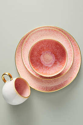 Anthropologie Perasima Dinner Plate