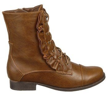 NOMAD Women's Urban