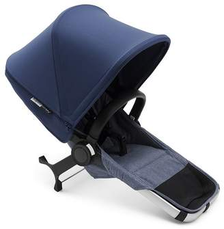 Bugaboo Donkey2 Duo Complete Extension Seat Set