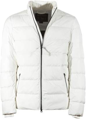 Woolrich Quilted Padded Jacket
