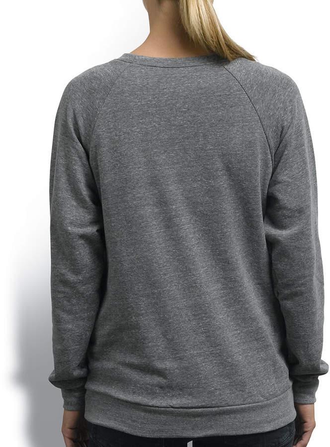 TOMS Crew Neck Sweatshirt 2