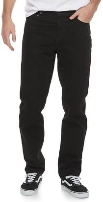 DAY Birger et Mikkelsen Men's Urban Pipeline Athletic Taper MaxFlex Jeans