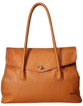 Roxy Miami Vibes Handbags