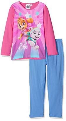 cd8946c24 Cute Pajamas For Girls - ShopStyle UK