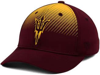 Top of the World Arizona State Sun Devils Fallin Stretch Cap
