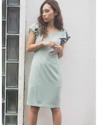 1b745ea576fbe RESEXXY(リゼクシー) レディース ワンピース&ドレス - ShopStyle ...