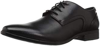 Deer Stags Men's Shipley Oxford