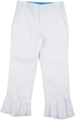 Pinko UP Casual pants - Item 13295520SU