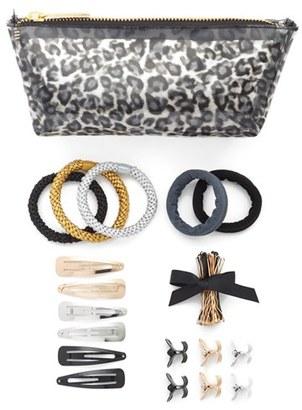 L. Erickson 'Hair Emergency' Kit $28 thestylecure.com