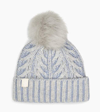 Ugg Hats Grey - ShopStyle 0c23b20c8fd6