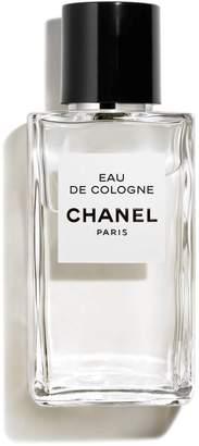 Chanel Les Exclusifs De Eau de Cologne