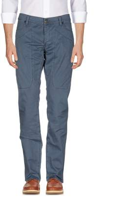 Jeckerson Casual pants - Item 13123565