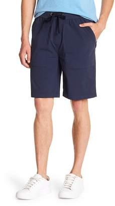 Tailor Vintage James Surplus Pocket Pull-On Shorts