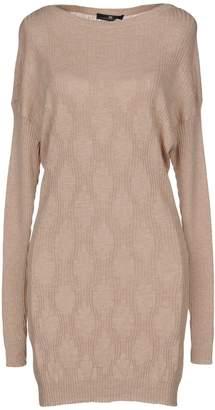 Elisabetta Franchi for CELYN b. Sweaters