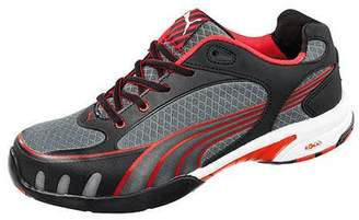 Puma Athletic Style Work Shoes ba2cbee47