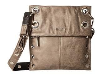 MONICA Hammitt Little Santa Reversible Crossbody Bag Cross Body Handbags