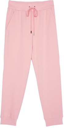 Pink Label Blair Jogger Pants