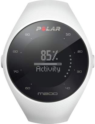 Polar M200 GPS Sports Watch