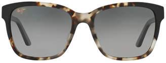 Maui Jim MOONBOW 402186 Sunglasses