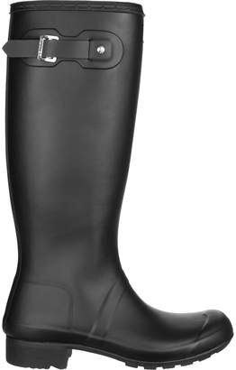 Hunter Tour Rain Boot - Women's