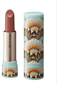 Paul & Joe - Limited Edition - Lipstick S - Morocco (003) - 4 g