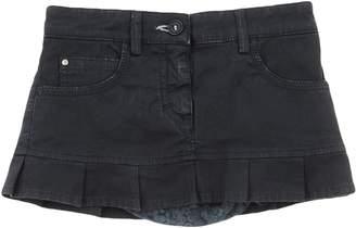 Peuterey Skirts - Item 35315995XI