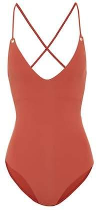 Catalina swimsuit