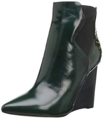 F.I.E.L Women's Bachelor Boot