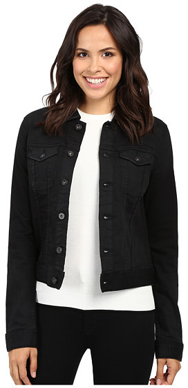 AG Jeans AG Adriano Goldschmied Robyn Jacket