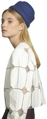 Justine Hats Felt Designed Fascinator