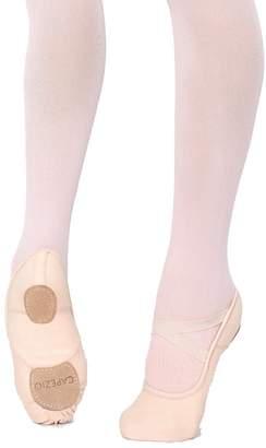 Capezio Hanami Ballet Dance Shoe