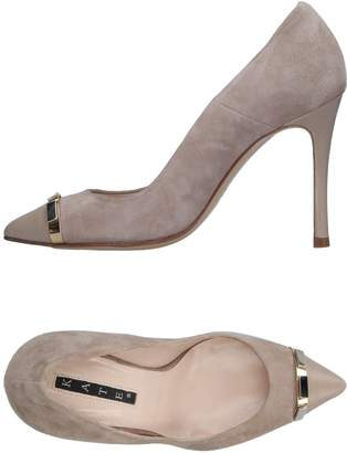 Kate Pumps - Item 11345414