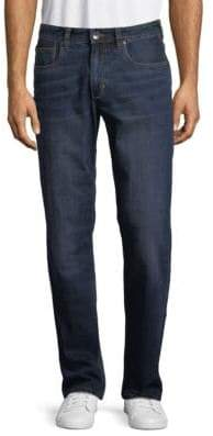 Tommy Bahama Sand Drifter Jeans