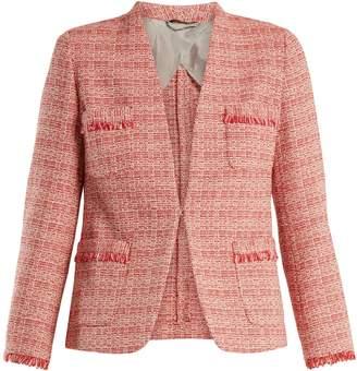 Max Mara Niger jacket