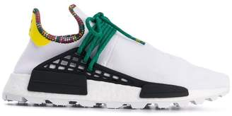 Pharrell Adidas By Williams Adidas X Williams SolarHU NMD sneakers