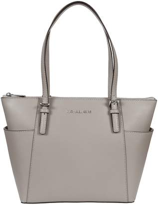 527e51b13627 Michael Kors Pearl Grey - ShopStyle