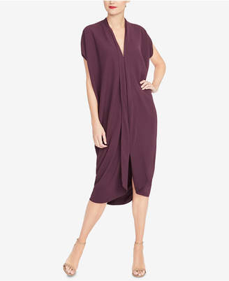 Rachel Roy Caftan Dress
