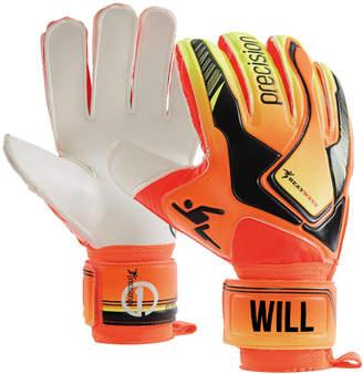 We Print Balls Personalised Kids Goalkeeper Gloves