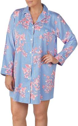 Lauren Ralph Lauren His Sleep Shirt