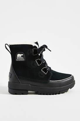 Sorel Tivoli Weather Boots