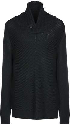 Denham Jeans Sweaters - Item 39900813XM