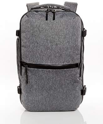 Aer Travel Collection Carry-On Backpack