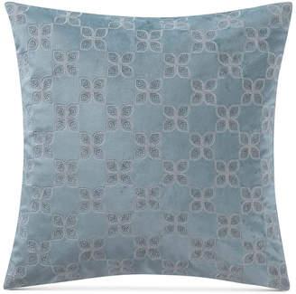 """Charisma Molani 18"""" Square Decorative Pillow"""