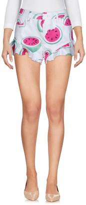 Love Moschino Shorts