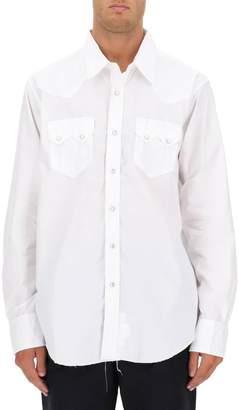 Engineered Garments Shirt Shirt Men