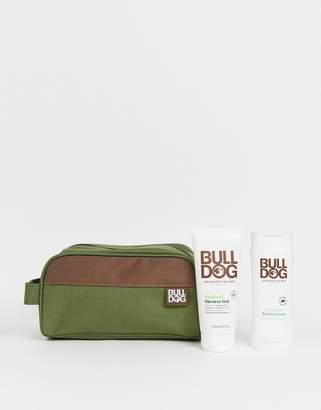 Bulldog Skincare Original Body Bundle 25% Saving