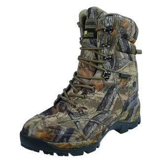 Northside Men's Crossite 200 Hunting Boot